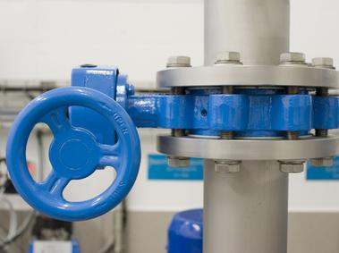 Werner Industriebedarf GbR - Armaturen | {Armaturen industrie 14}